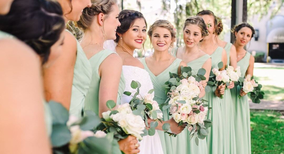 f21bc0824f Babaroni Bridesmaid Dresses&Gowns,Wedding Dresses&Gowns | Babaroni ...