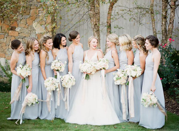 bcd735c5fd1 Fall Bridesmaid Dresses Archives