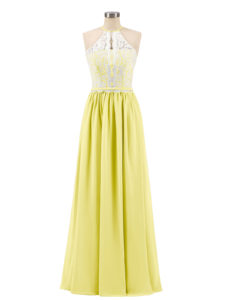 Babaroni daffodil bridesmaid dresses Michaelia