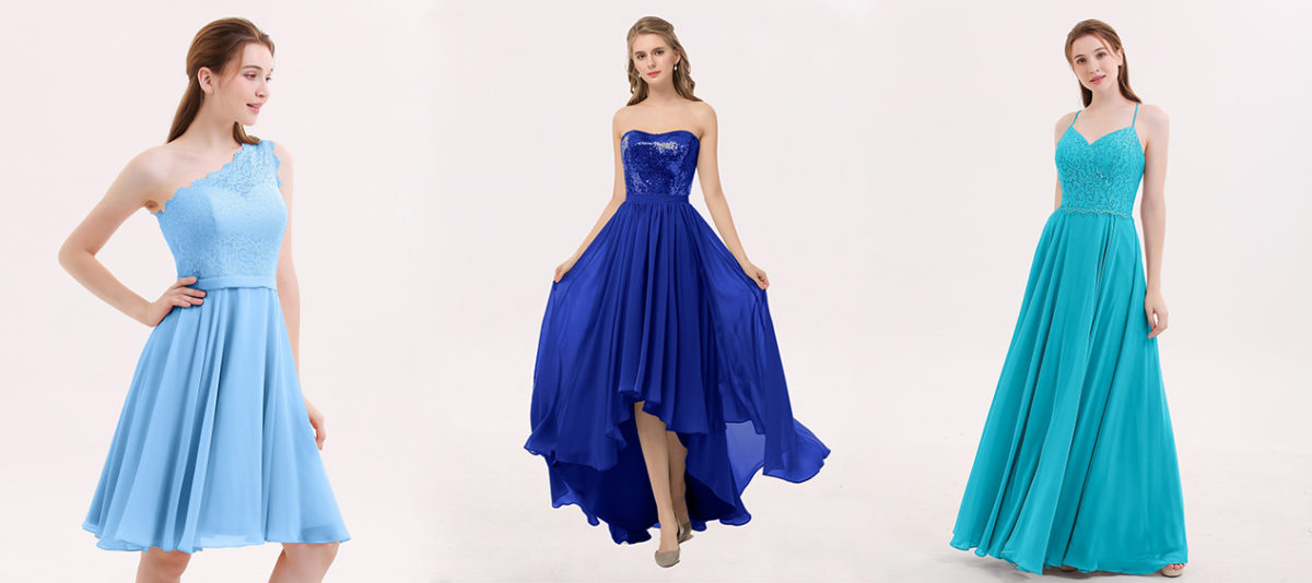 711efebe4fb Where to Buy Inexpensive Prom Dresses Babaroni