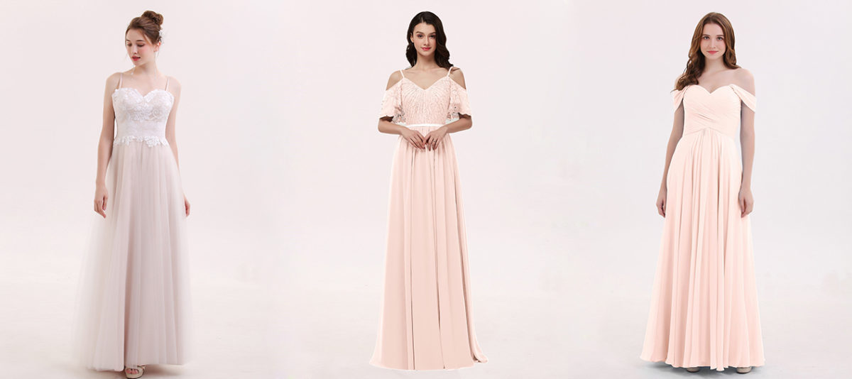 88a525d1b0 Prom Dress Style Guide  Find Perfect Prom Dress for You