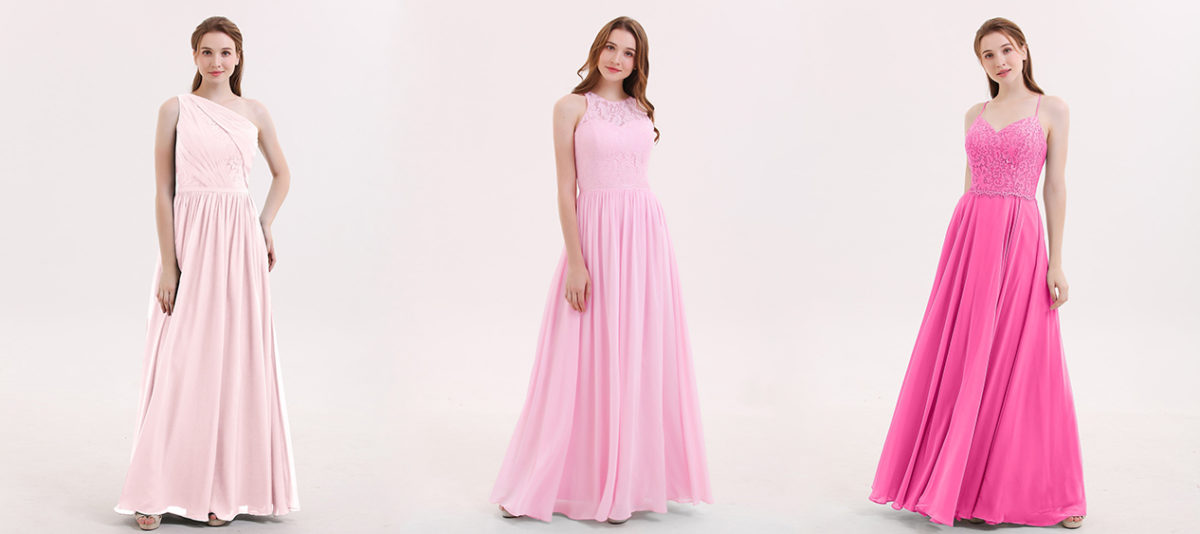 ac409728ad6d4 All the talk about prom styles has started and it s time to choose what  styles fits you! When you put on formal prom dresses