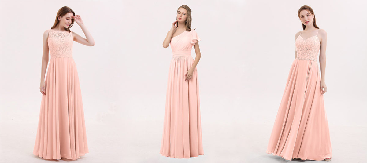 6e00d6e855c Babaroni Bridesmaid Dresses Gowns