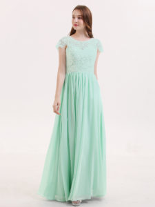 11d5924220 Babaroni Bridesmaid Dresses&Gowns,Wedding Dresses&Gowns | Babaroni ...