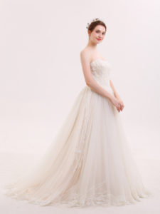 Wedding Dresses Archives | Babaroni Bridesmaid Dresses&Gowns ...
