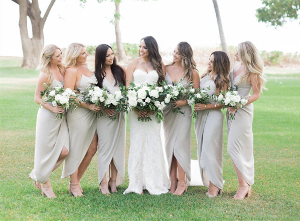 9071b40f4 Babaroni Bridesmaid Dresses&Gowns,Wedding Dresses&Gowns | Babaroni ...