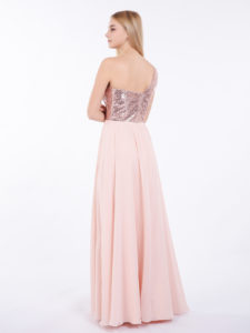 fed76a184a5b Lisa, Author at Babaroni Bridesmaid Dresses&Gowns,Wedding ...
