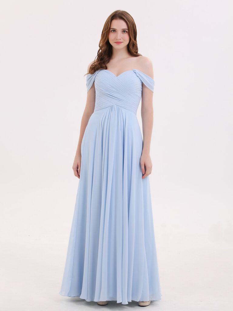 Babaroni Bridesmaid Dresses Gowns Wedding Dresses Gowns Babaroni