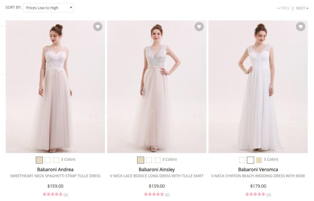 Profession Chiffon Thin Shoulder Strap Cocktail Evening Dresses Long Chic A-line Gowns for Bridesmaid Formal Night Club