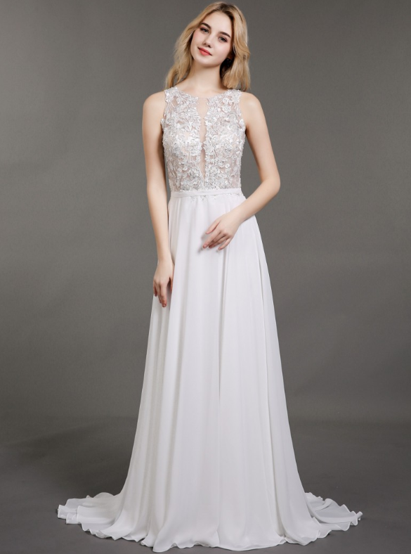 Want To Look Like A Princess Top 5 Wedding Dresses Inspired By Princess Style Babaroni Bridesmaid Dresses Gowns Wedding Dresses Gowns Babaroni Blog