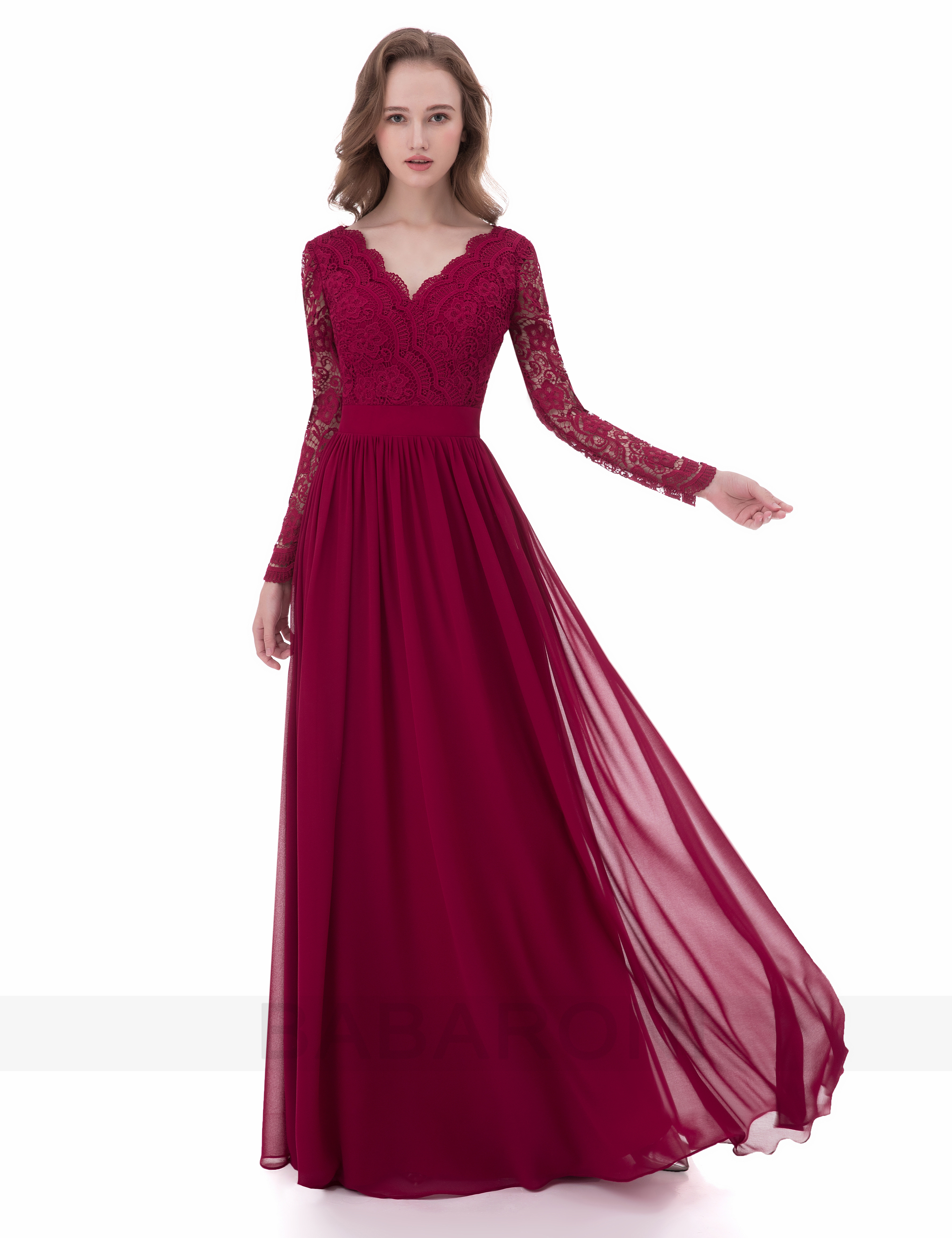 All styles of bridesmaid dresses affordable prices best quality 64 colors ombrellifo Choice Image