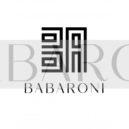 BABARONI UK Coupons