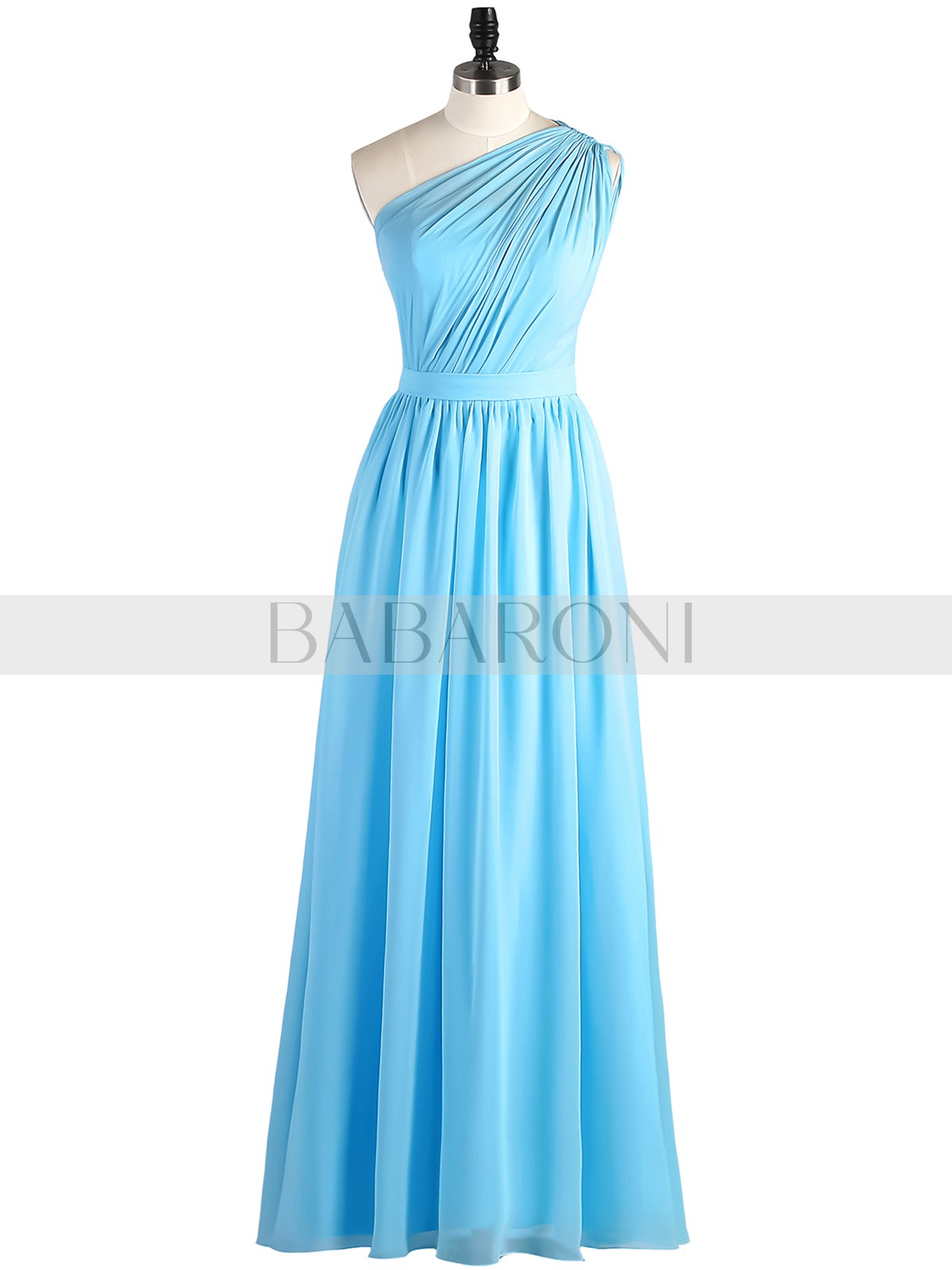 Pool Babaroni Maggie Bridesmaid Dresses | Babaroni