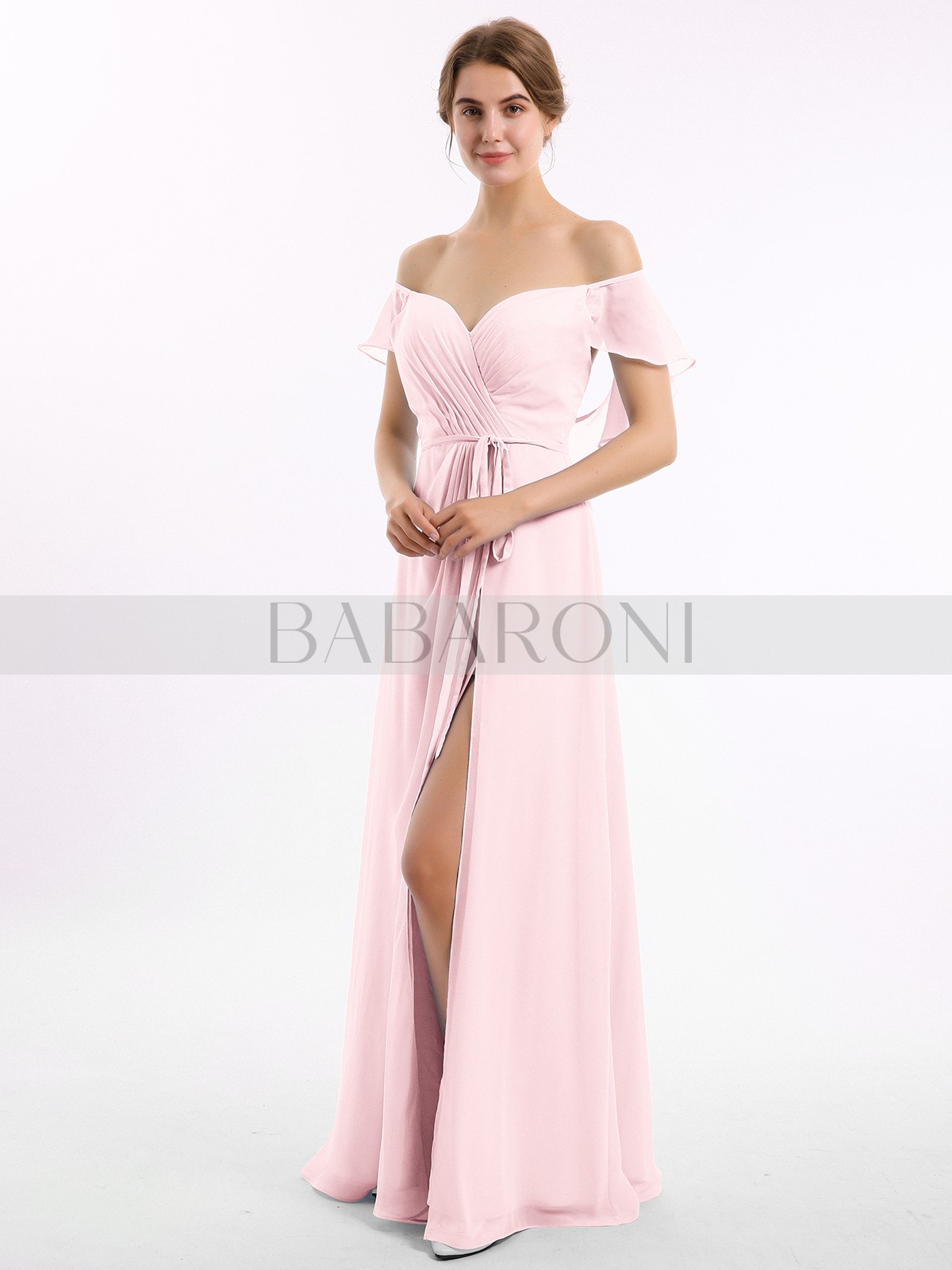 huge selection of shop best sellers best price Babaroni Sally