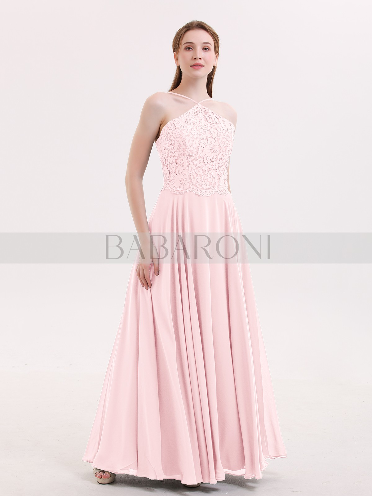 50% off good selling official store Babaroni Tallulah