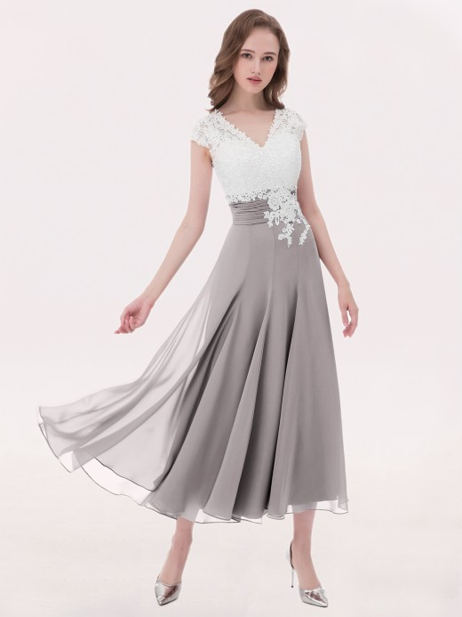 64b55ff1d Mother of The Bride Dresses,Cheap Mother of The Bride Gowns | BABARONI