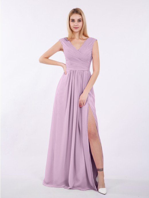 Bridesmaid Dresses Under 100 & Cheap Bridesmaid Dresses