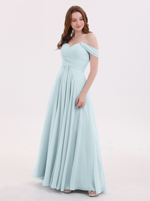 404e9e88c63 Mist Bridesmaid Dresses   Bridesmaid Gowns