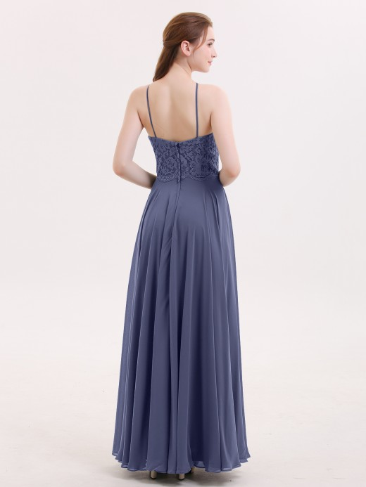 c665aff007 Bridesmaid Dresses & Bridesmaid Gowns | BABARONI